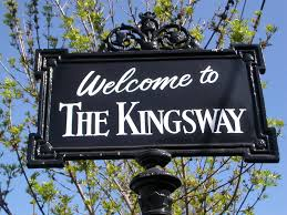 kingsway-real-estate