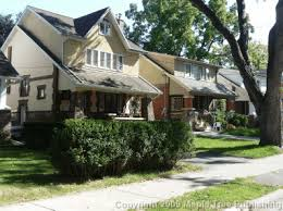 mimico-realestate